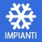 Impianti Condizionamento e Refrigerazione