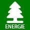 Logo Energie Rinnovabili