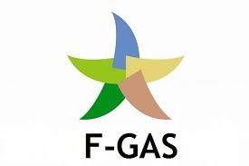 Logo F-Gas