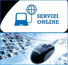 Servizi Online - INAIL