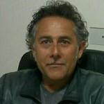 Milazzo Bartolomeo