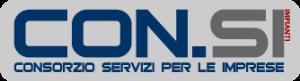 Logo CON.SI