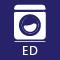 Logo Elettrodomestici