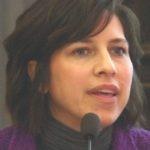 Natascia Falcucci