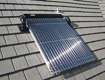 La scelta dell'impianto solare termico 2