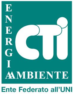 Logo Energia Ambiente