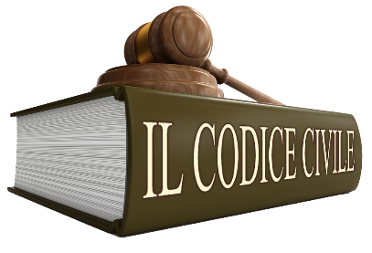 Martelletto e codice civile