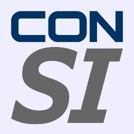 CON.SI